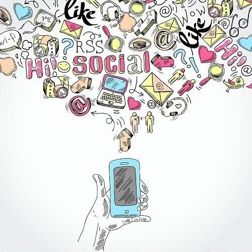 Free social media marketing workshops start in May